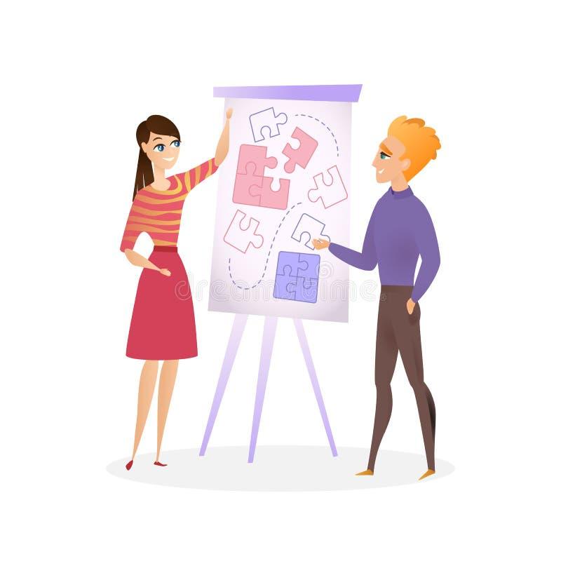 Girl Planning Stock Illustrations – 4,871 Girl Planning Stock  Illustrations, Vectors & Clipart - Dreamstime