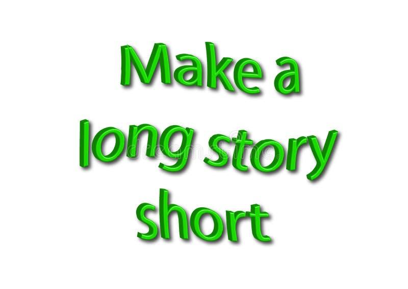 Short Story Stock Illustrations – 583 Short Story Stock