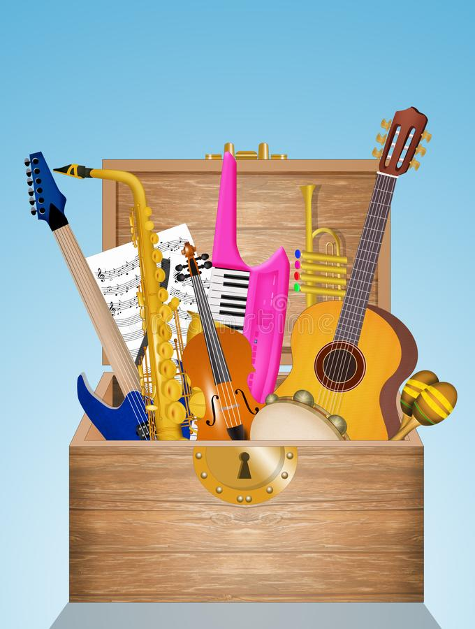 Instrumental Stock Illustrations – 4,685 Instrumental Stock