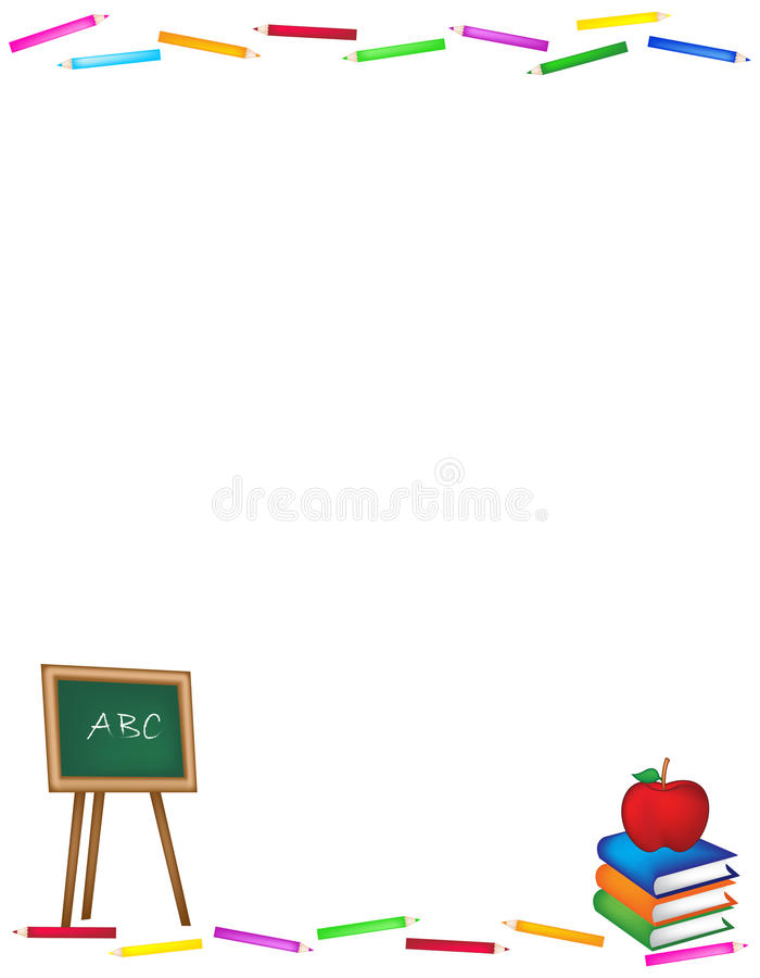 Free Illustration Of Education Royalty Free Stock Images - 39008679