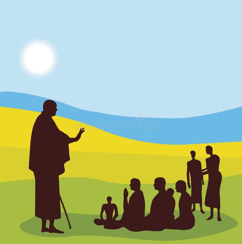 Free Illustration Of Guru Stock Photos - 3478083