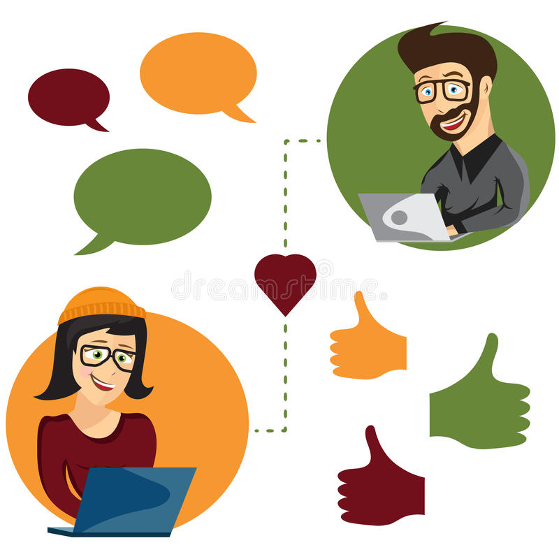 woman online dating application Meet jewish singles in your area for dating and romance @ jdatecom - the most popular online jewish dating community.