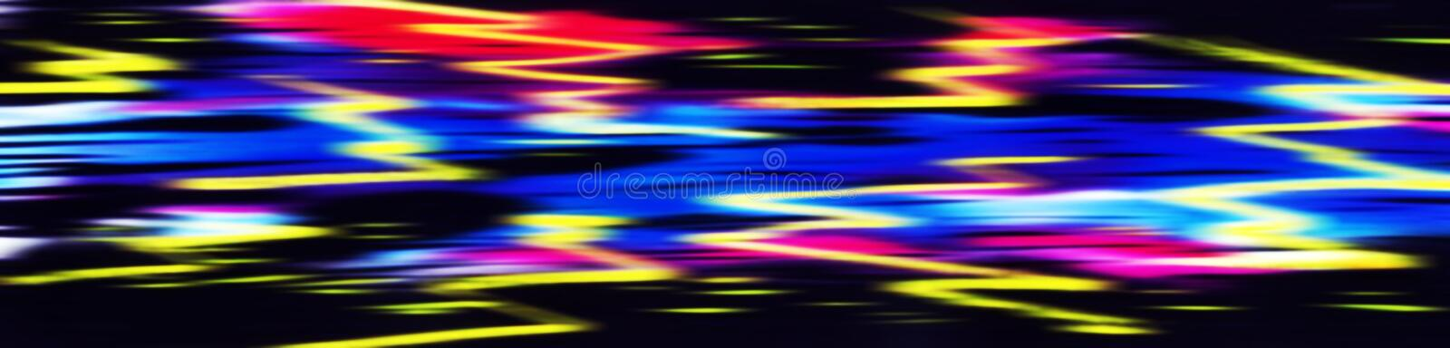 Illustration and Painting royalty free stock photos