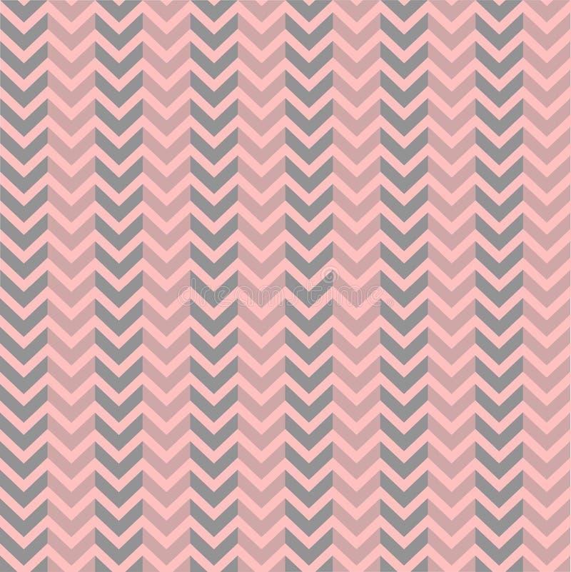 Illustration pattern zigzag background backdrop royalty free stock image