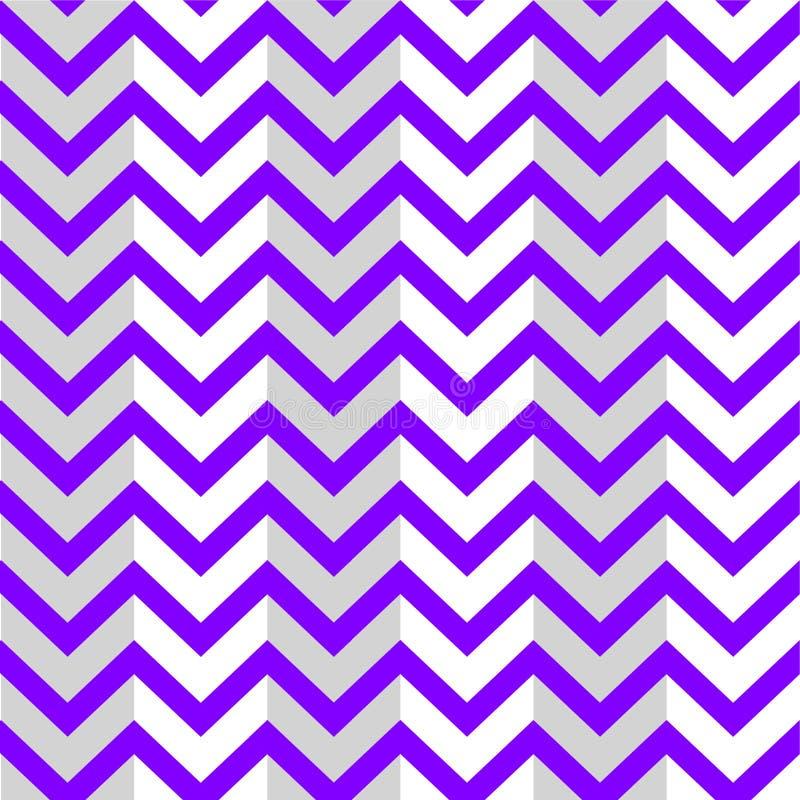Illustration pattern zigzag background backdrop stock photo