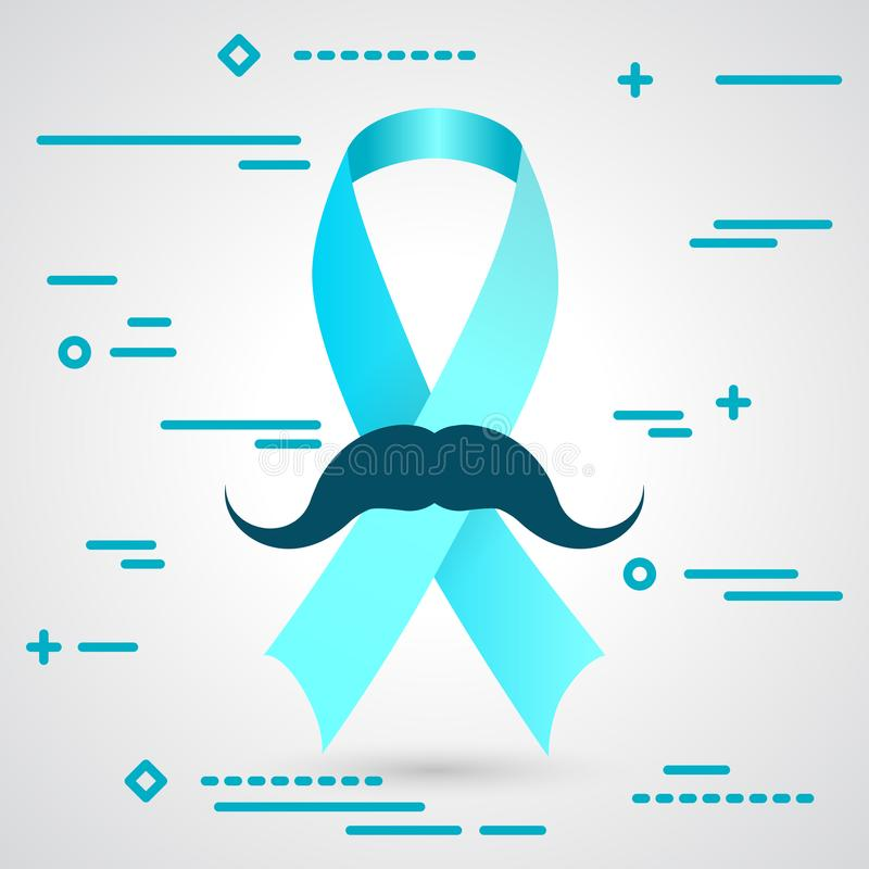 Symbol For Cancer Cure Clipart Library
