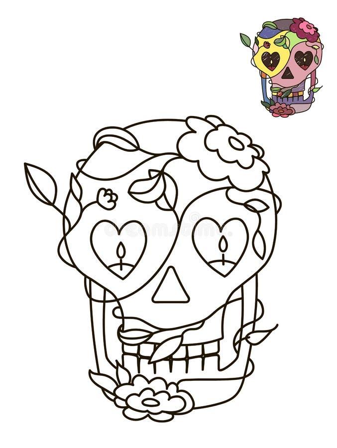 livre de coloriage de roses pour le vecteur d u0026 39 adultes