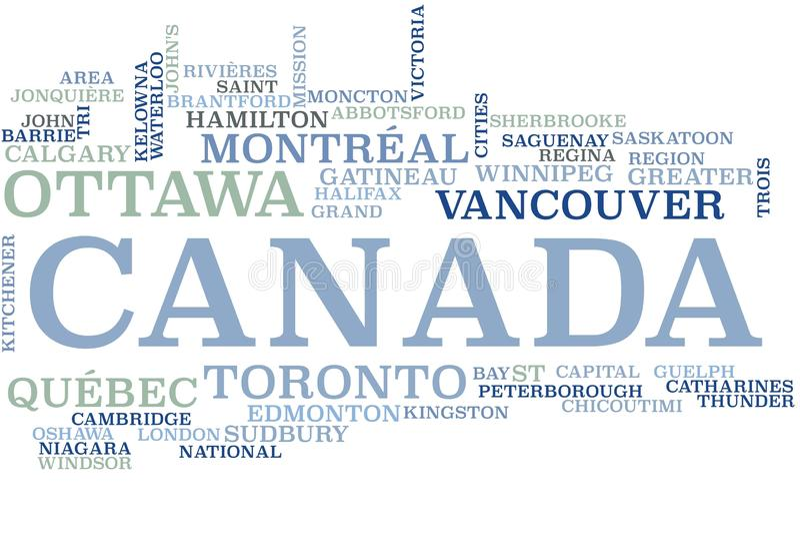Canada Halifax Stock Illustrations – 147 Canada Halifax Stock