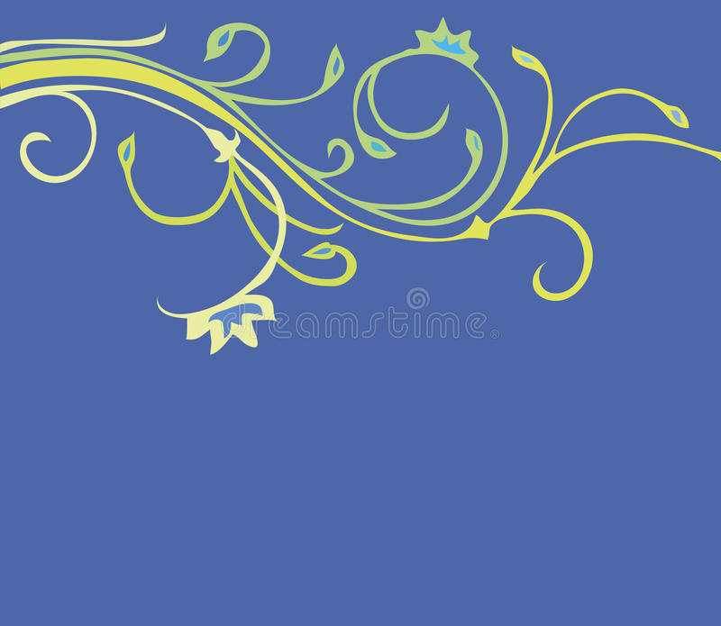 Download Illustrations Patterns Stock Photos - Image: 18869983
