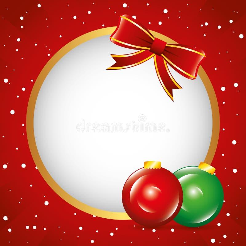 Grafik weihnachten kostenlos grafiken bilder weihnachten my cliparts zu weihnachten kostenlos - Grafik weihnachten kostenlos ...