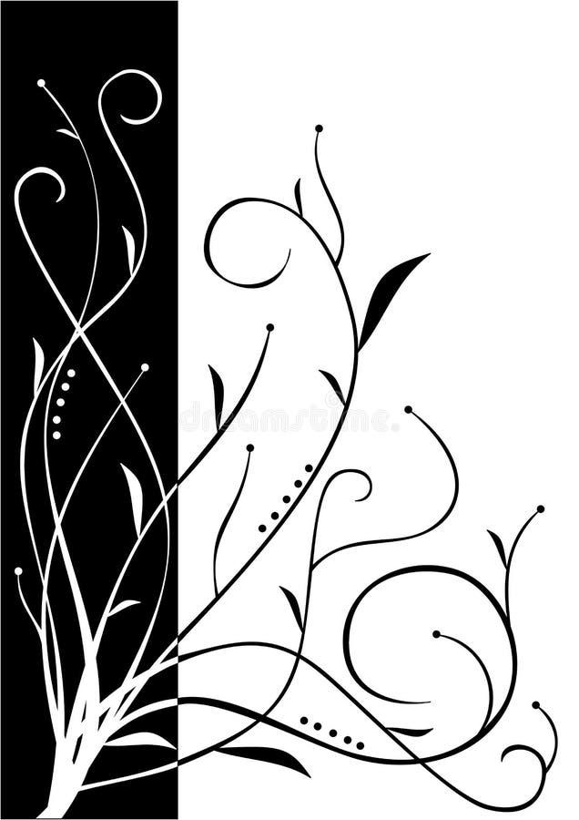 illustrationvektor vektor illustrationer