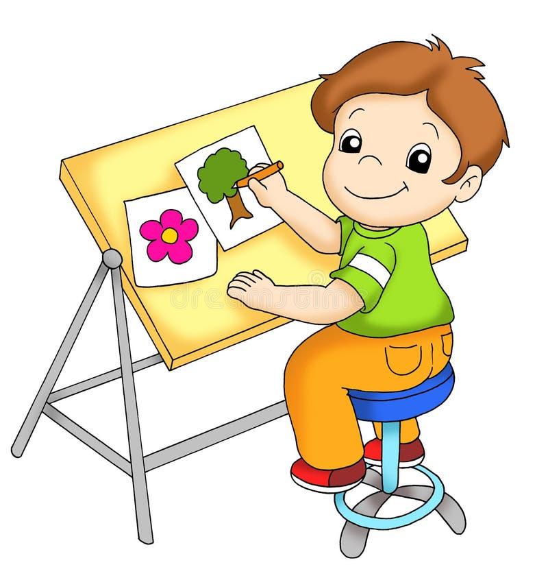 Download Illustrator stock illustration. Illustration of icon - 15737878