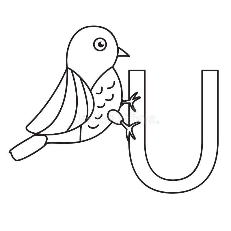 Illustrator del uguisu de u libre illustration