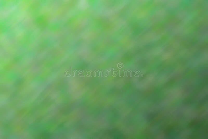 Illustrazione astratta del brigh di xanadu attraverso fondo di vetro minuscolo, digitalmente generata illustrazione vettoriale