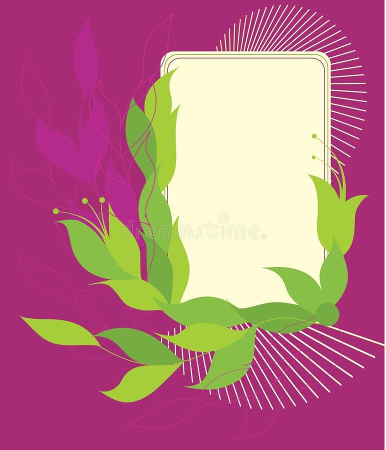 Download Illustrazione Della Bandiera, Elemento Decorato Illustrazione Vettoriale - Illustrazione di semitono, vettore: 7310592
