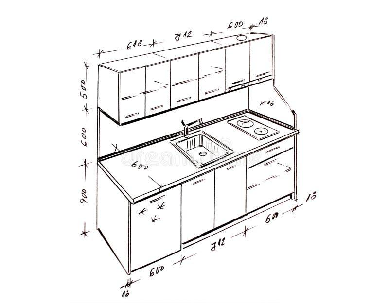 Disegno cucina best disegno da colorare cucina with for Programma di disegno della casa libera