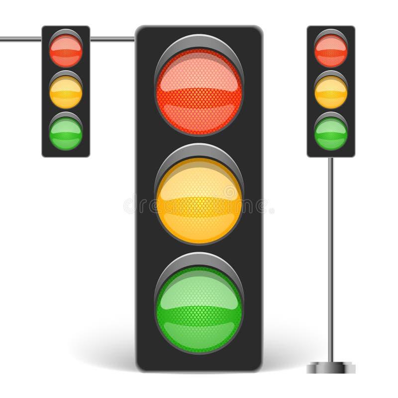 Illustrazione di vettore immagini stock libere da diritti