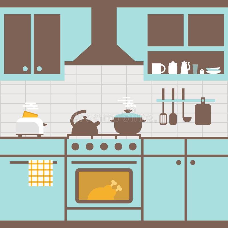 Best Oggetti Della Cucina Contemporary - Acomo.us - acomo.us