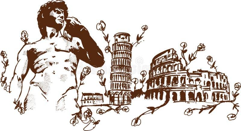 Illustrazione italiana dei limiti