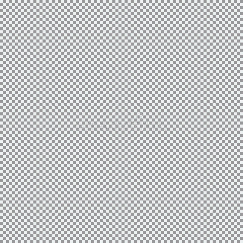 Illustrazione moderna di vettore di progettazione del fondo della scacchiera illustrazione di stock
