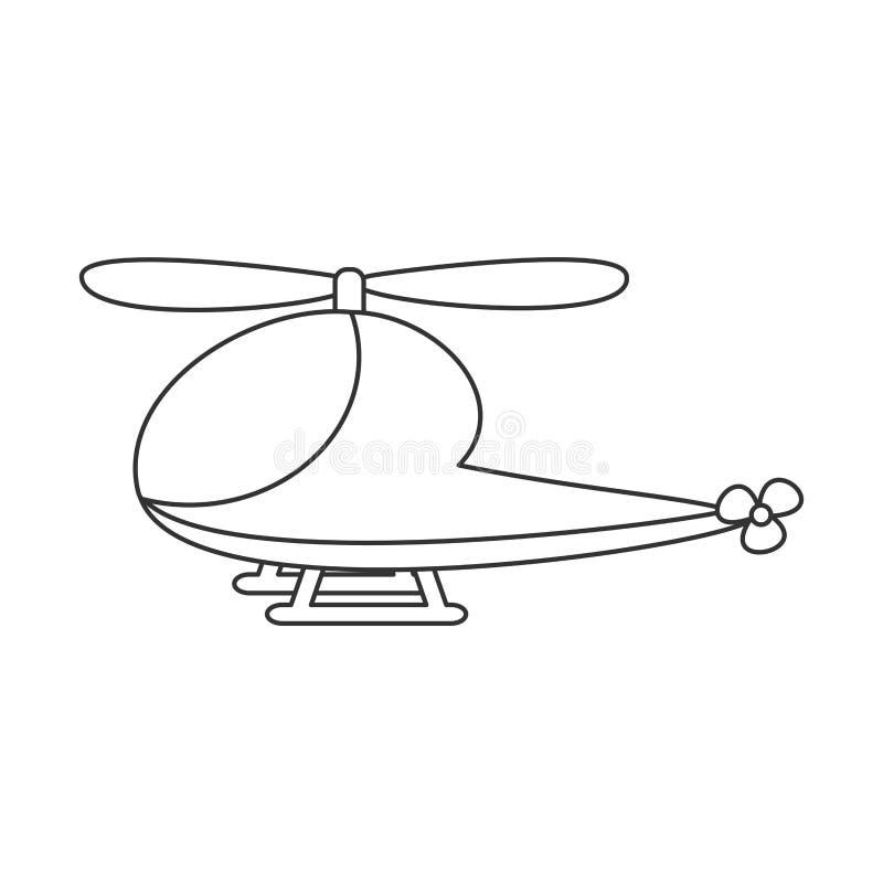 Illustrazione senza cuciture moderna sveglia del fondo del modello di vettore con i fiori disegnati a mano astratti, le foglie e  royalty illustrazione gratis