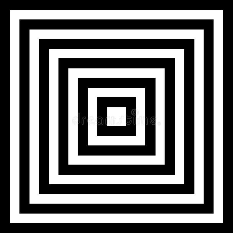ilusión foto de archivo libre de regalías