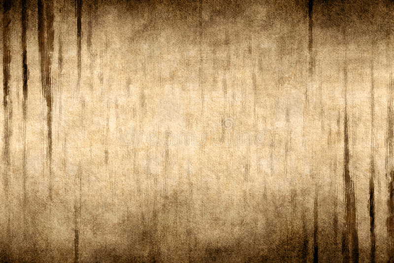 Ilustração da textura do fundo de Grunge ilustração royalty free