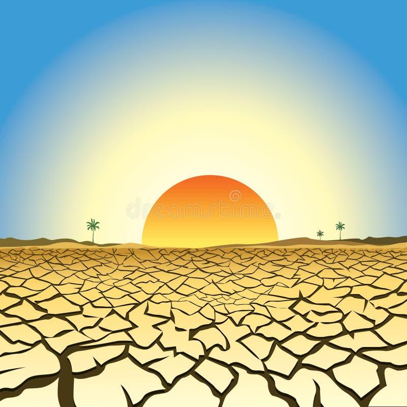 Download Ilustração Do Aquecimento Global Ilustração do Vetor - Ilustração de agricultura, desenhado: 26506586