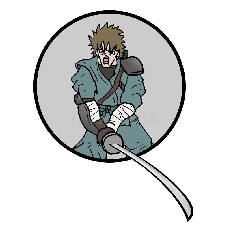 Download Ilustração Dos Desenhos Animados Ilustração do Vetor - Ilustração de cartoon, caráter: 80102168