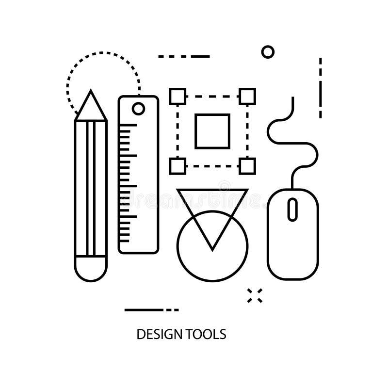 Ilustración stock de ilustración