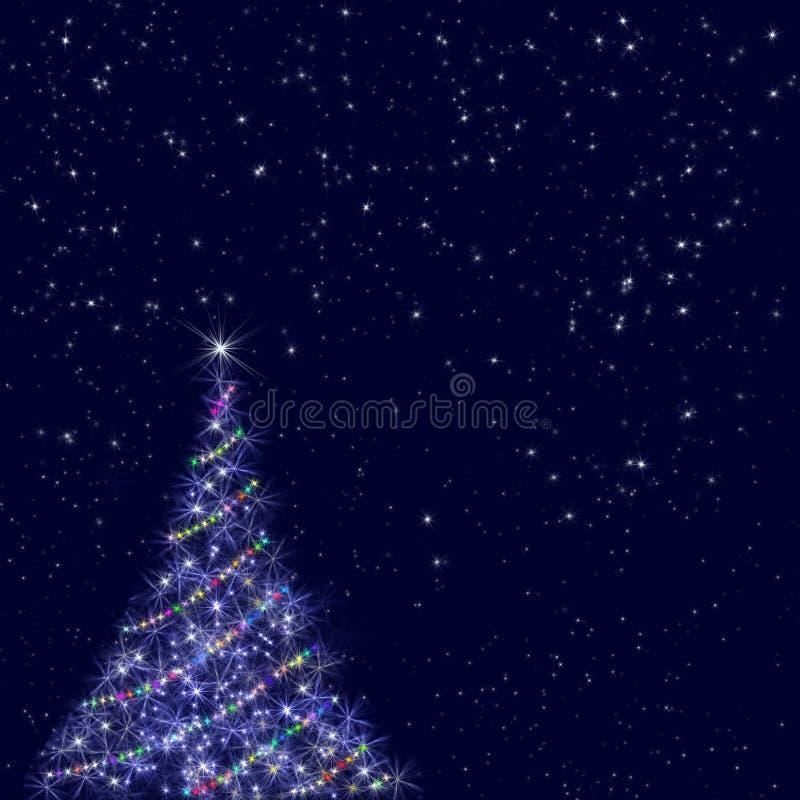 Download Ilustración Alto-res stock de ilustración. Ilustración de nieve - 7283537