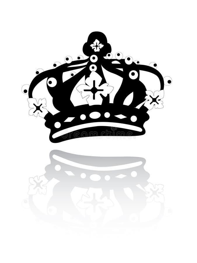 Corona En Blanco Related Keywords Suggestions Corona En Blanco