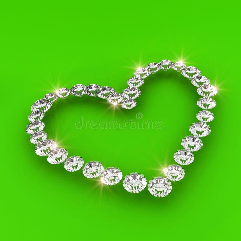 Perfecto Los Diamantes Para El Arte Del Uña Ideas Ornamento ...