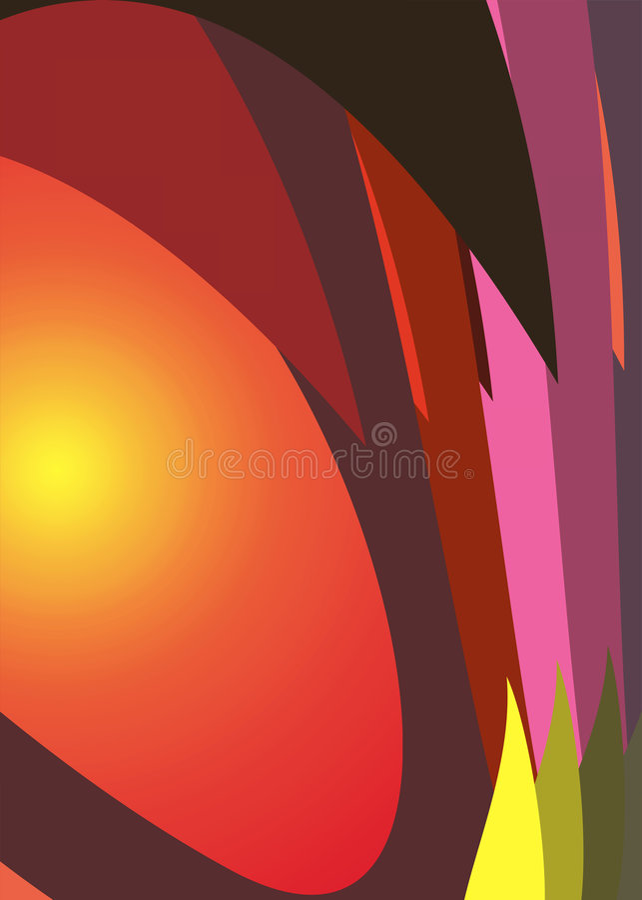 Ilustración del vector ilustración del vector