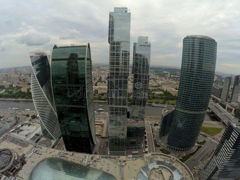 Im Freien, Tag Auswahl von Moskau stockfotos