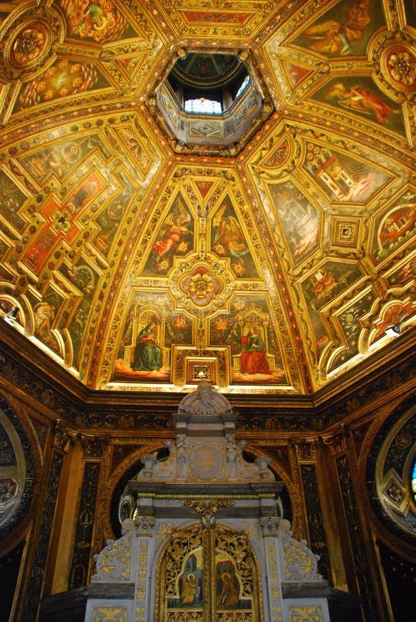 Im Gnadenkapelle Free Public Domain Cc0 Image