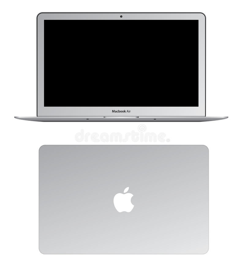 Download Imac computer display editorial stock image. Illustration of design - 27060944