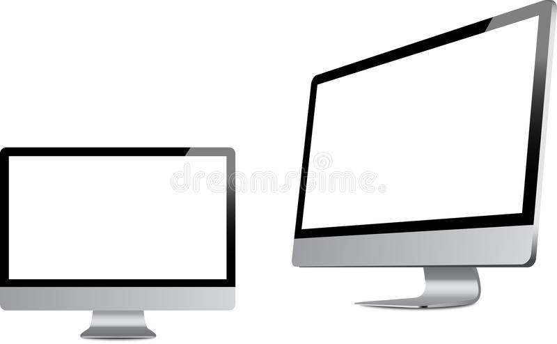 imac like monitors editorial photo image of apple black 43842601 rh dreamstime com imac vector png imac vector outline