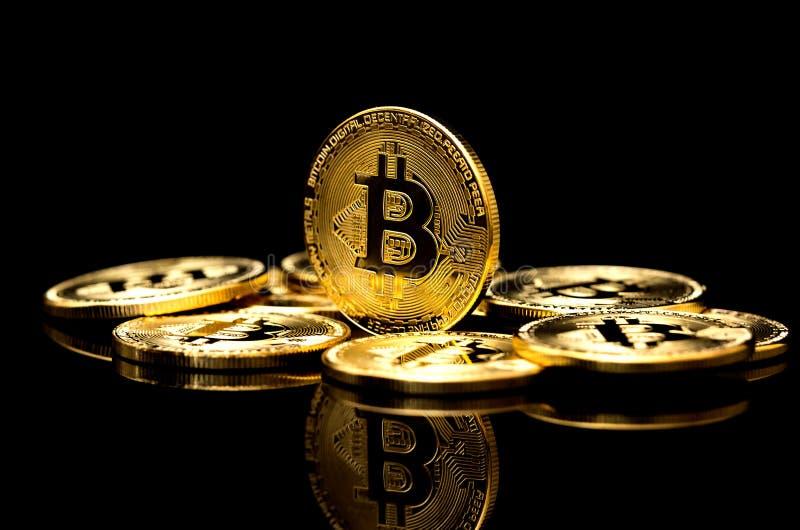 come iniziare lestrazione bitcoin sulle finestre