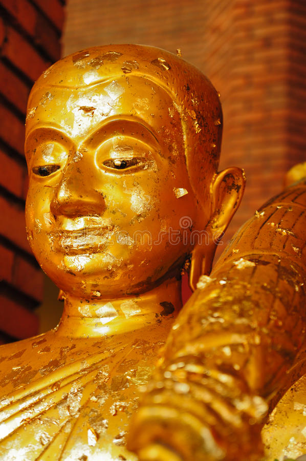 Download Image of buddha stock image. Image of temple, snake, asian - 17224807