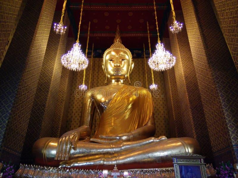 image_of_buddha photo stock