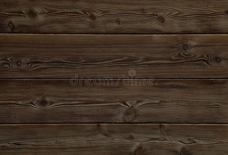 Image Of Bumpy Wooden Table Top Background Stock Photo Image