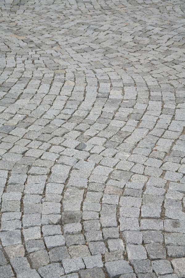 Download Image Composed Of Blocks Of Paving The Way Stock Image - Image of brown, light: 17652041