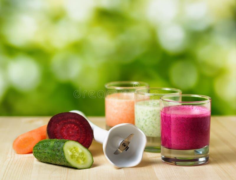 Image courante de la nourriture à la maison photo stock