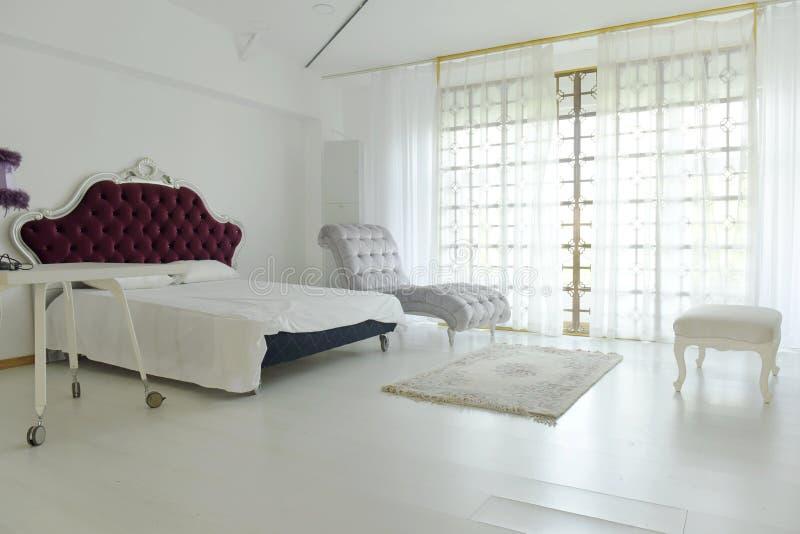 image d 39 int rieur de graphique de sc ne d 39 am lioration de l 39 habitat pure confortable de chambre. Black Bedroom Furniture Sets. Home Design Ideas