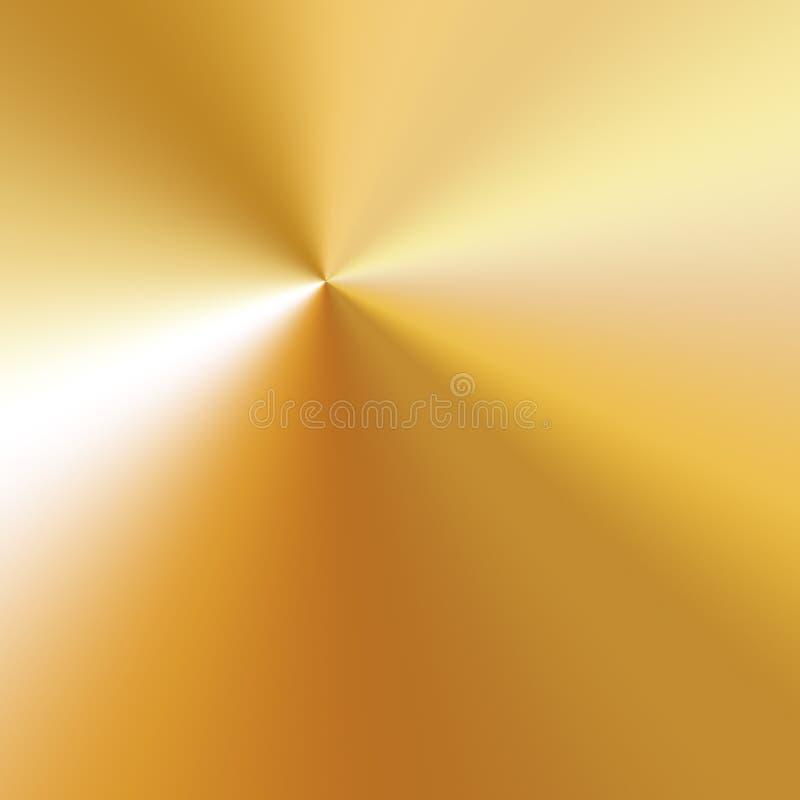 Image d'un fond abstrait image stock