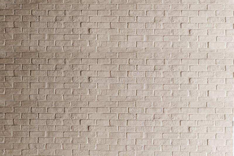 Image d'un mur de briques utilis? comme fond photographie stock