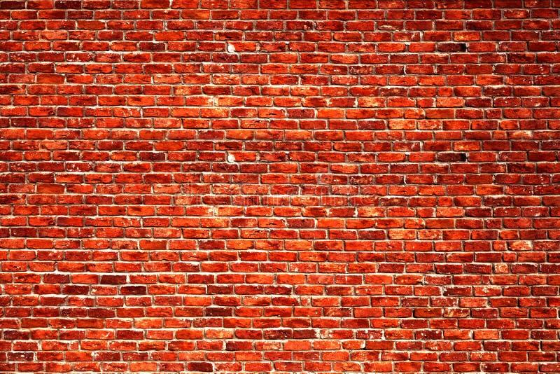 Image d'un mur de briques utilis? comme fond photo stock