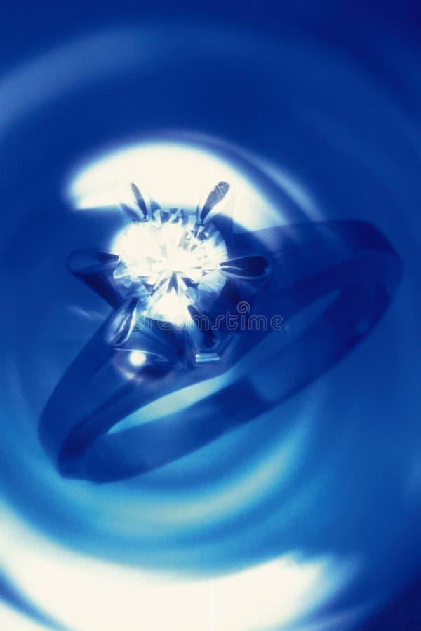 Image de bijoux illustration libre de droits
