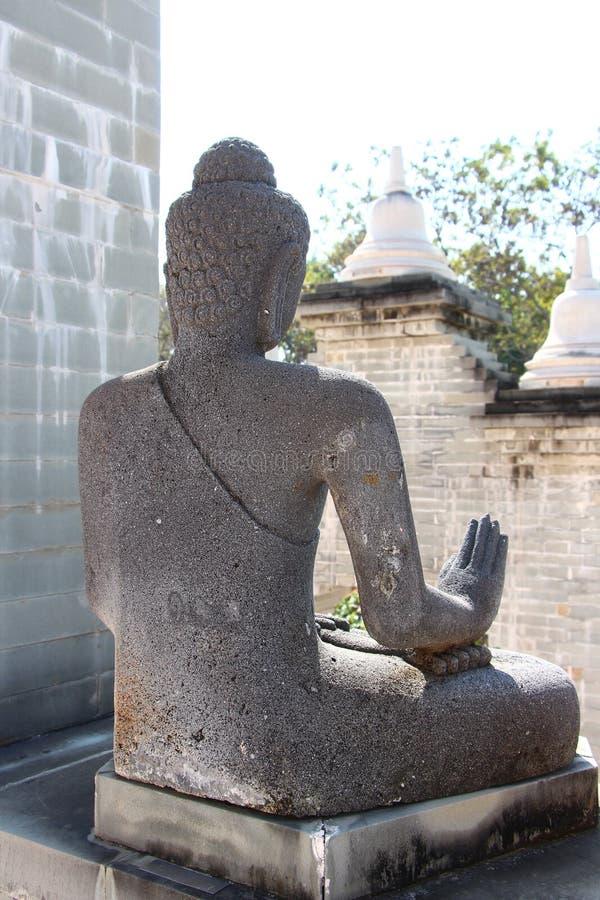 Image de Bouddha photographie stock libre de droits